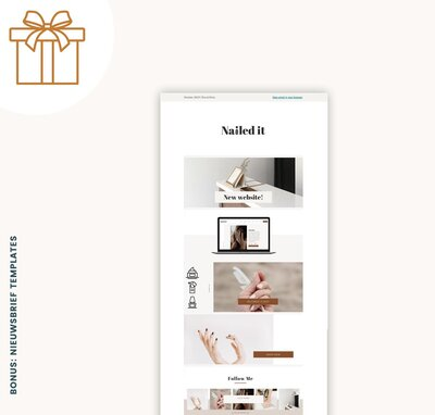 Nailed-it---Bonusses-in-webshop-nieuwsbrief