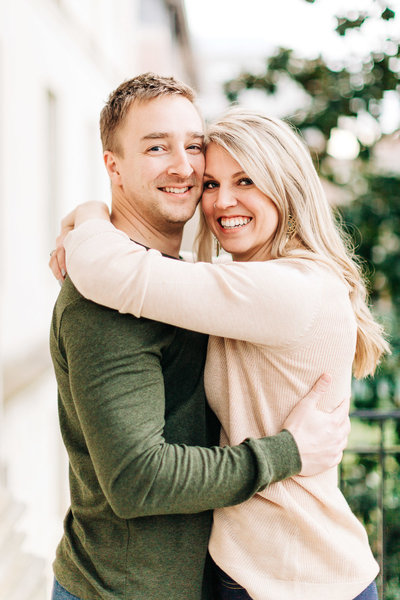 chapel-hill-engagement-photographer-38