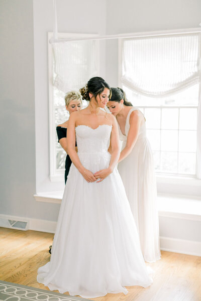 New-York-Wedding-Dress-Shop-Bridal-Boutique-Jessica-Haley
