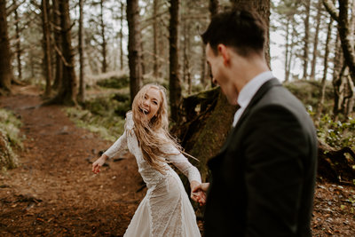 Ecola_State_Park_Elopement_Oregon_Skyler_and_Vhan