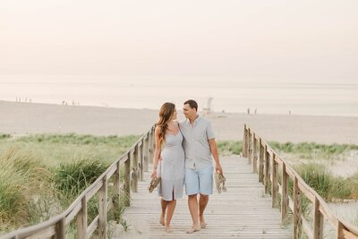 crane-beach-ipswich-ma-engagement-session-photo_0028