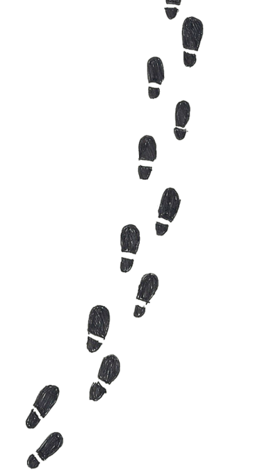 marauders-map-footprints-png-3 flip