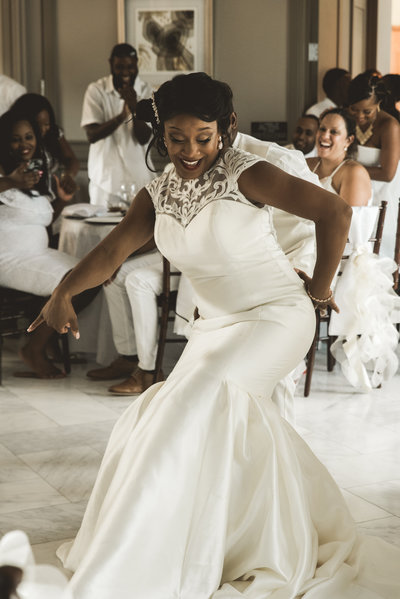 Charlotte Fort Mill Asheviille Wedding Photographer-1-7