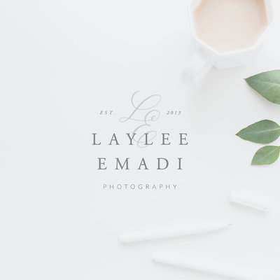 BLOG_SarahAnnDesign_Branding_LayleeEmadi_Website_5