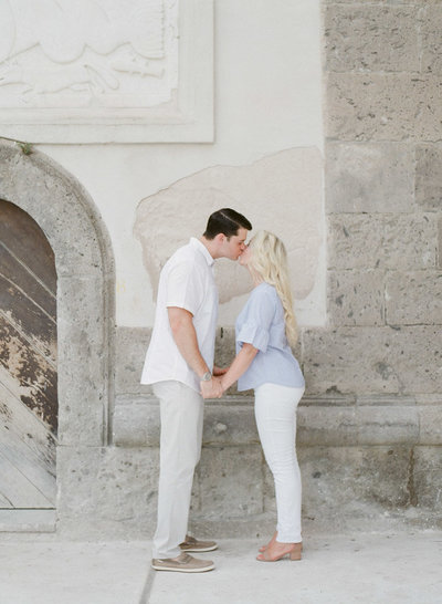amalfi-coast-wedding-photographer-jeanni-dunagan-21