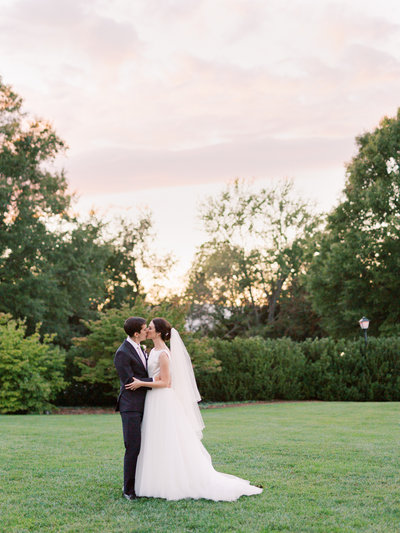 Klaire-Dixius-Photography-Virginia-Wedding-Photographer-Farmington-Country-Club-Charlottesville-Wedding-Thomas-Brennan-Highlights73