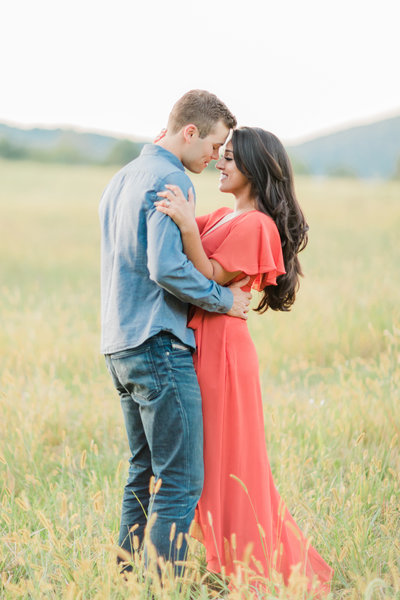 SkyMeadowsPark_Virginia_Engagement_Session_AngelikaJohnsPhotography-0565