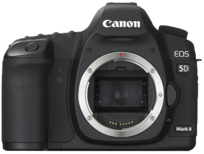 Canon-_EOS_5D_mark_II_DSLR_camera