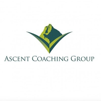 ascent coaching with michael w
