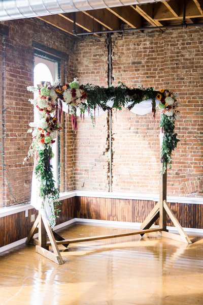 BalineseBallroom-Memphis-TN-Wedding-Venue5-Main