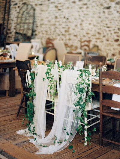 du_soleil_photographie_life'spatina_willowbrook_farm_wedding_christine_david_reception-73_websize