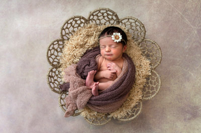 ella-sharp-newborn-session-imagery-by-marianne-2018-35