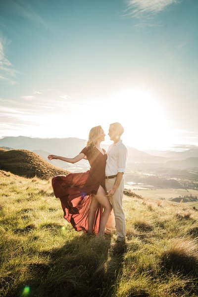New Zealand Couples photographer00030