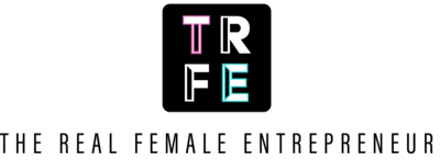 TRFE2