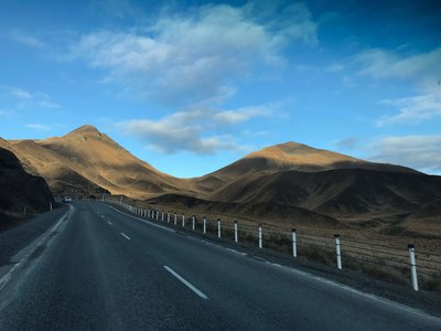 Scenery-gallery-nz-lindis-pass-mckenzie-country