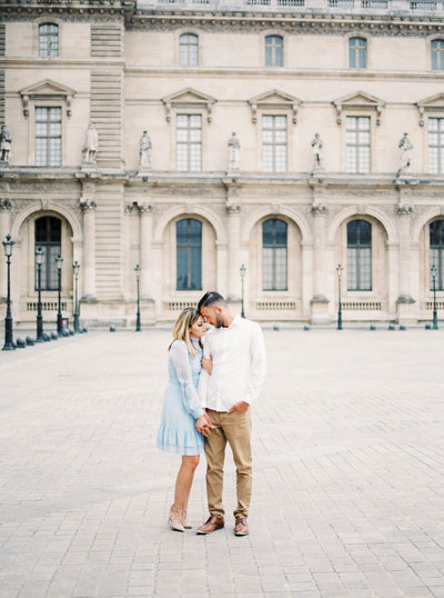 Eduardo+Sara_Paris_MichelleWeverPhotography-109