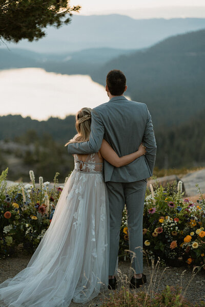 monica-mike-tahoe-elopement-111