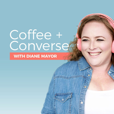 coffee-and-converse-jessica-eley-podcast-interview