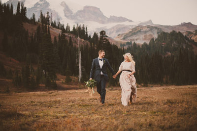 PattengalePhotography_AdventurePhotographer_StLouis_RichmondVA_Seattle_Photographer_Hipster_Modern_Boho_Elopements-45
