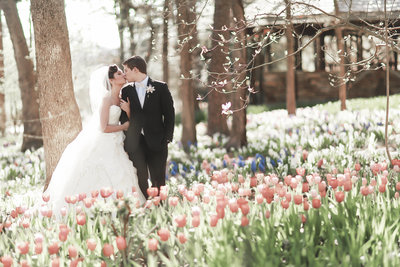 wedding-photographer-nw-arkansas-best-luxury--22084