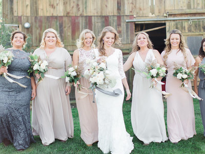 neatural-fall-bridesmaids-dresses