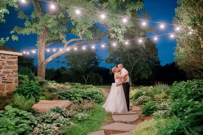 fleetwood-farm-winery-historic-leesburg-wedding-venue00040