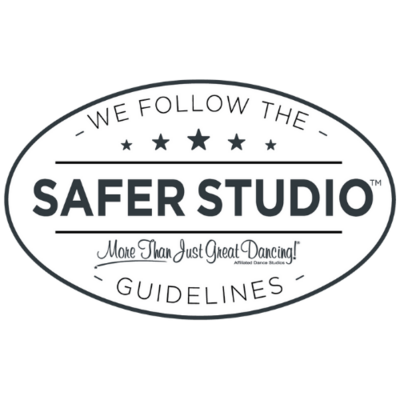 Safer Studio Logo
