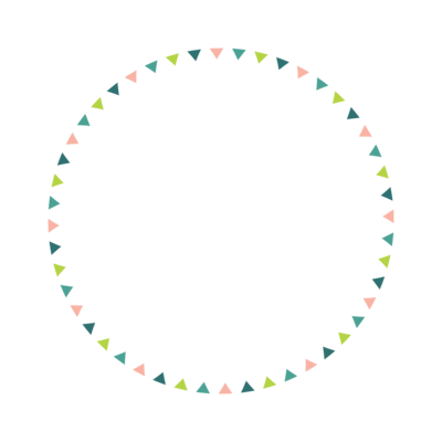 Circle-of-Triangles
