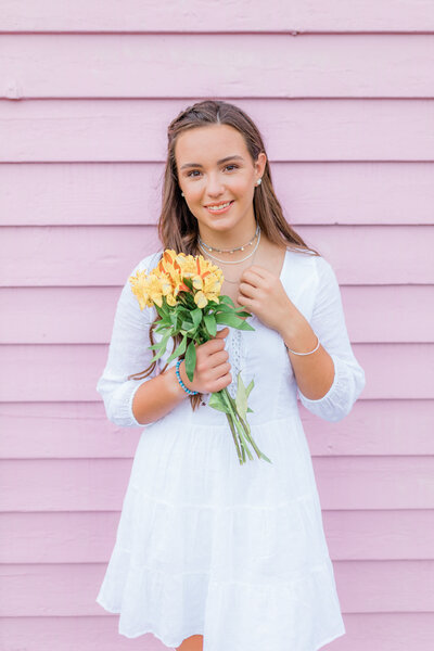 nicole-marie-photography-sweet-16-photoshoot