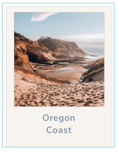 Seattle-based Website Developer who loves to build handcrafted websites for businesses and bloggers. I also love blogging about the PNW and Travel!