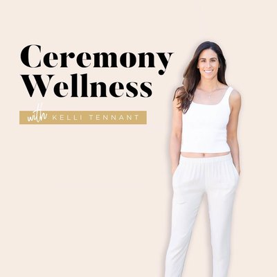 FINAL.Ceremony Wellness-Podcast-shadow