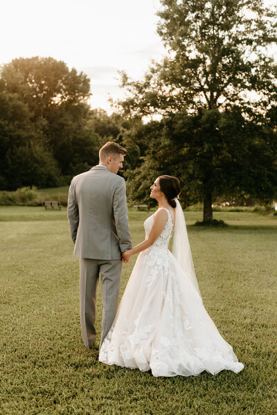 Maria and Chase - Nick and Lexie Photo + Film - Kansas City Wedding Photography - Kansas City Wedding Videographer-435