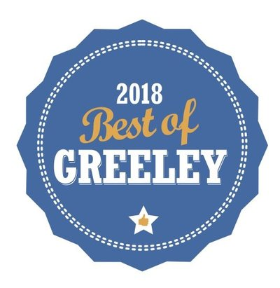Best-of-Greeley-2018