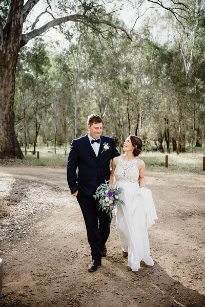 Portfolio Wedding photography Albury wodonga-171