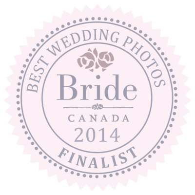 Bride_Canada_Finalists_stamp.pink-2014