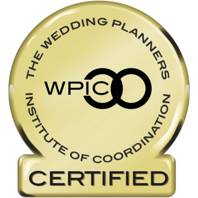 icon for the wedding planners institute of canada