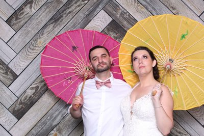 Manayunk-brewery-company-wedding-