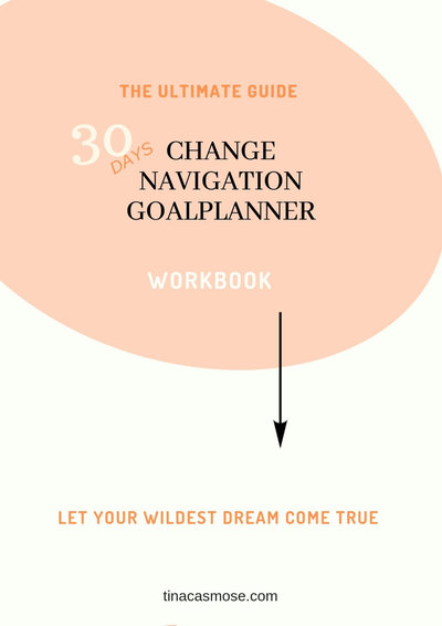 30 days change navigation goalplanner