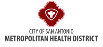 Metropolitan Health District