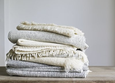 Mourne-Textiles-wool-throws-Remodelista