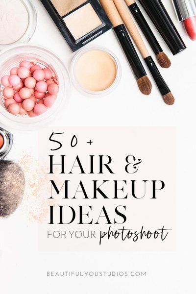 beautiful-you-studios-hair-and-makeup-guide-cover