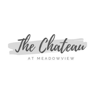 The Chateau at MeadowView Logo