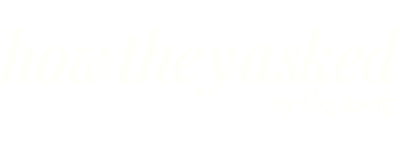 Kathleen-FeaturedLogo-HowTheyAsked