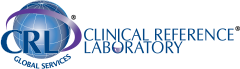 CRL Clinical Reference Labs