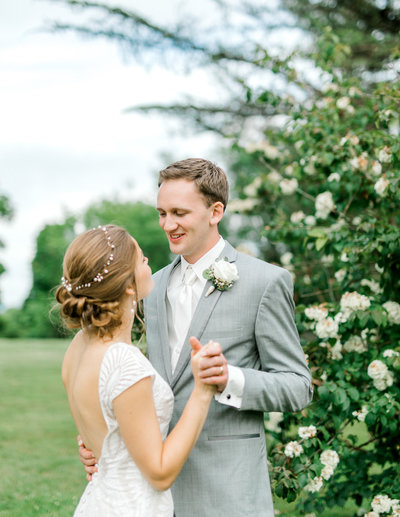 ig  -2019-06-08 Madi and Nick Wedding 0646
