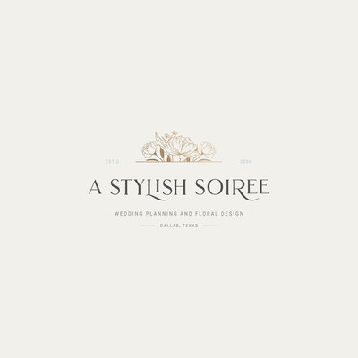 BLOG_AStylishSoiree_LaunchGraphics_1