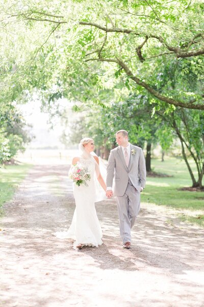 Greenville-NC-Farm-Wedding6