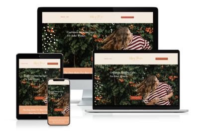 branding and website design for women in business_20@2x