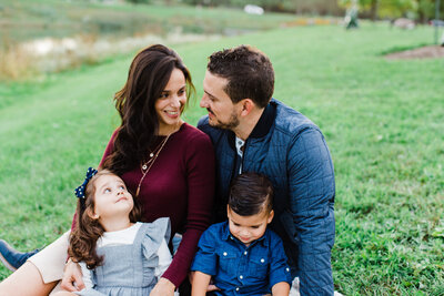 Chicago Family photographer,