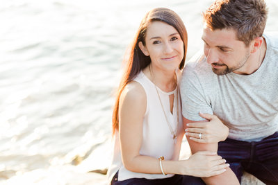 Alivia-David-Engagements-130